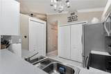 17832 144th Ave - Photo 19