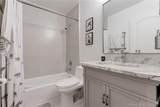 17832 144th Ave - Photo 23