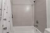 17832 144th Ave - Photo 24