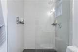 17832 144th Ave - Photo 26