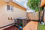 17832 144th Ave - Photo 35