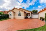 17832 144th Ave - Photo 6