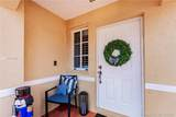 17832 144th Ave - Photo 8