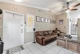 17832 144th Ave - Photo 9
