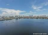17301 Biscayne Blvd - Photo 44