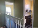 5305 26th Ave - Photo 10