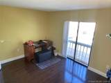 5305 26th Ave - Photo 16