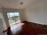 2740 76th St - Photo 6