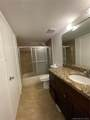 2740 76th St - Photo 8