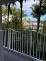 61 Collins Ave - Photo 18