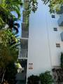 61 Collins Ave - Photo 2