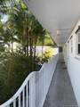 61 Collins Ave - Photo 3