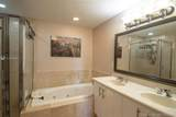 7900 Harbor Island Dr - Photo 10