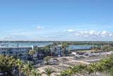 7900 Harbor Island Dr - Photo 19