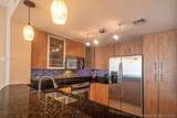 7900 Harbor Island Dr - Photo 4