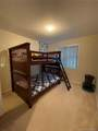 7900 Harbor Island Dr - Photo 14