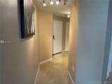 7900 Harbor Island Dr - Photo 21