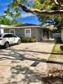 3225 Oak Ave - Photo 1