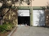 3010 Ravenswood Rd - Photo 5