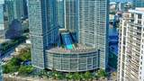 495 Brickell Ave - Photo 27
