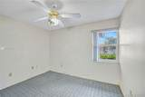 15941 108th Ave - Photo 12