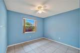 15941 108th Ave - Photo 14