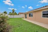 15941 108th Ave - Photo 17