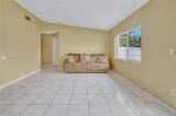 15941 108th Ave - Photo 3
