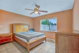 15941 108th Ave - Photo 9
