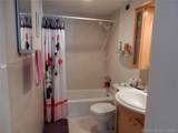 400 Kings Point Dr - Photo 16