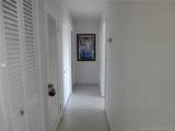 400 Kings Point Dr - Photo 8