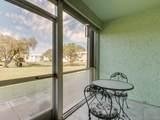 9842 Marina Blvd - Photo 20