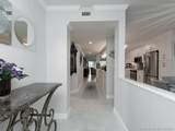 7422 Fairfax Dr - Photo 10