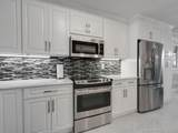 7422 Fairfax Dr - Photo 17