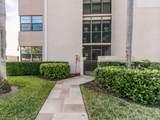 7422 Fairfax Dr - Photo 2