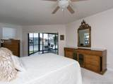 7422 Fairfax Dr - Photo 31