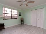 7422 Fairfax Dr - Photo 36