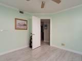 7422 Fairfax Dr - Photo 37