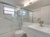 7422 Fairfax Dr - Photo 39