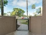 7422 Fairfax Dr - Photo 4