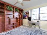 7422 Fairfax Dr - Photo 40
