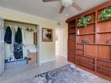 7422 Fairfax Dr - Photo 41