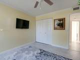 7422 Fairfax Dr - Photo 43