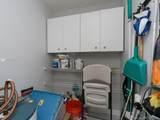7422 Fairfax Dr - Photo 44