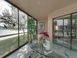 7422 Fairfax Dr - Photo 45