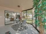 7422 Fairfax Dr - Photo 46