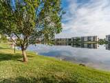 7422 Fairfax Dr - Photo 48