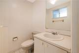 2357 69th St - Photo 13
