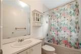 2357 69th St - Photo 21