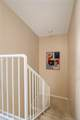 2357 69th St - Photo 28